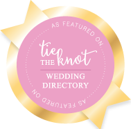 Celebrant Spain blog as featured in Tie the Knot Wedding Directory