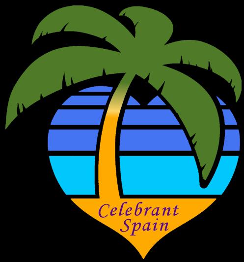 Celebrant Spain