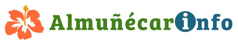 Almunecar info