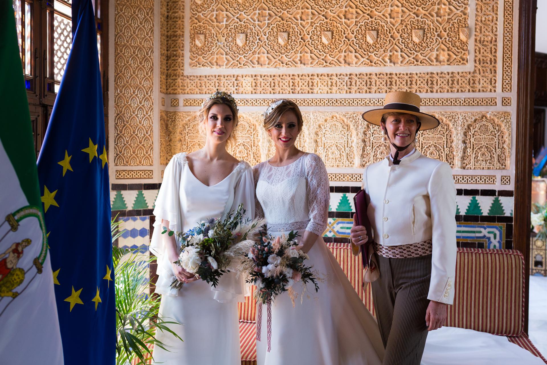One Fine Day Wedding Consultants