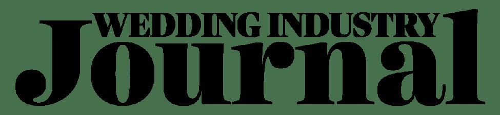 Wedding Industry Journal