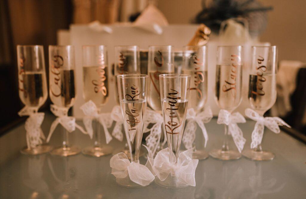 champagne photographer Natasha Ince