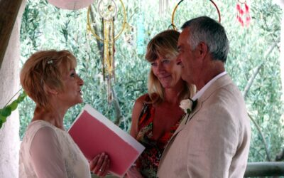 Why you need to renew your vows