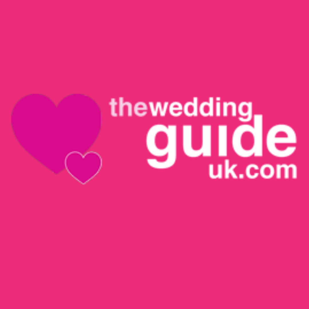 The Wedding Guide UK